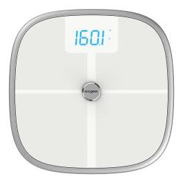 S1 Smart Health Scale