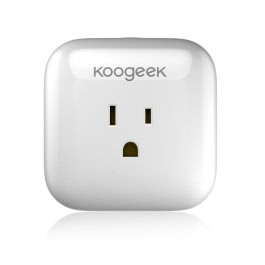 Koogeek P1 Smart Plug