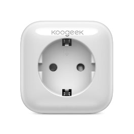Koogeek P1 Smart Plug EU